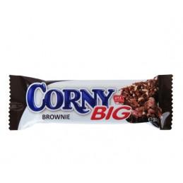 десерт Corny Big Brownie 50гр