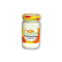 майонеза Олинеза сандвич 470гр