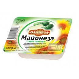 майонеза Олинеза с...