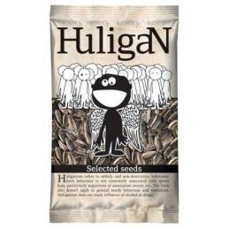 слънчоглед Хулиган печен 110гр