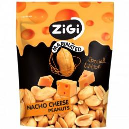 фъстък Zigi маринован Nacho...