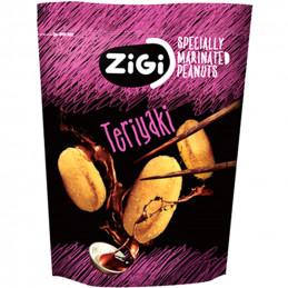 фъстък Zigi маринован с...
