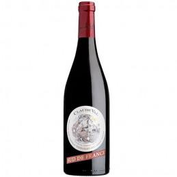 вино червено Клод Вал...