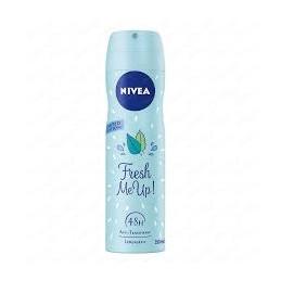 дезодорант Nivea Fresh Me...