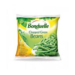 фасул зелен Bonduelle 400гр...