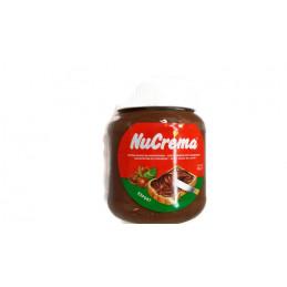 какаов крем NuCrema 400гр...