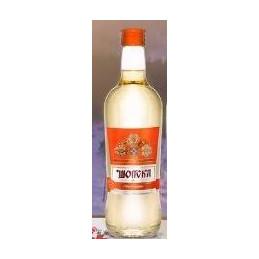 спиртна напитка Шопска...