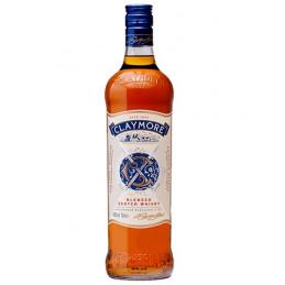 уиски Claymore 700мл