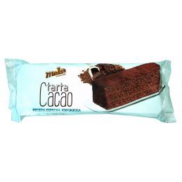 торта Tarta какао 200гр