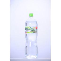 вода газирана СВА 2л