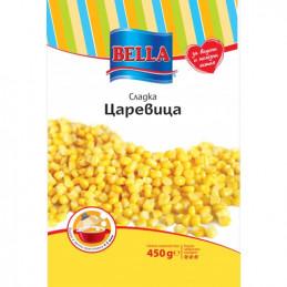 царевица сладка Белла 450гр...