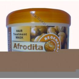 маска за коса Afrodita с...