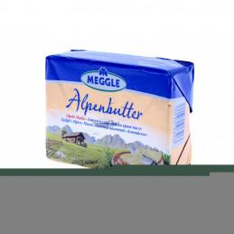 масло краве Meggle 250гр