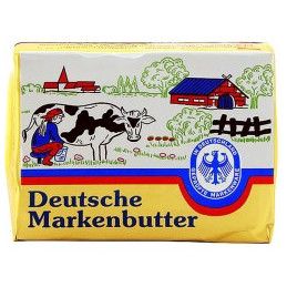 масло краве сметаново...