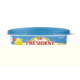 масло краве President Light...