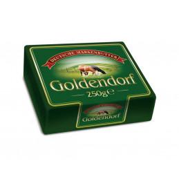 масло краве Goldendorf 250гр