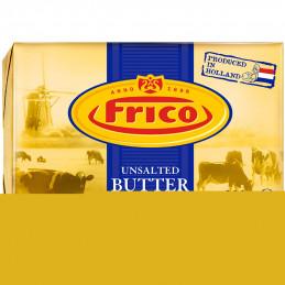 масло холандско Frico 200гр
