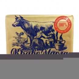 масло краве Милтекс 82-  500гр