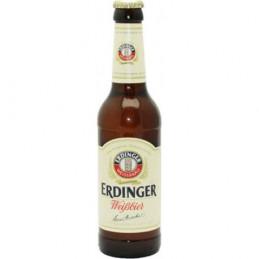 бира Erdinger пшенична 5.3-...