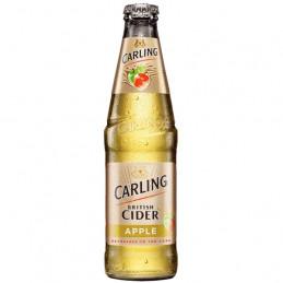 напитка газирана Carling...