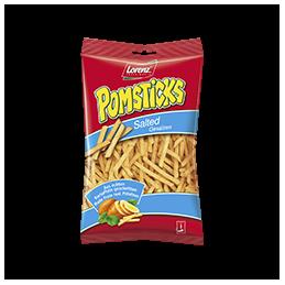 картофки пържени Pomsticks...