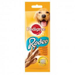 лакомство за куче Pedigree...