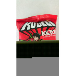 кубети кетчуп 35гр