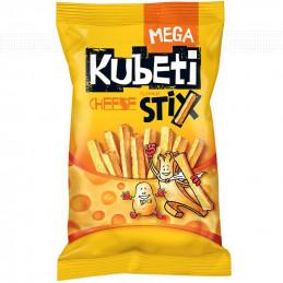 кубети Stixx Mega сирене 50гр