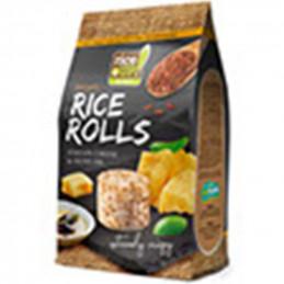 кръгчета оризови Rice Up...