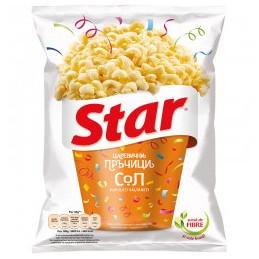 царевични пръчици Star...