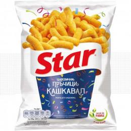пръчици царевични Star...