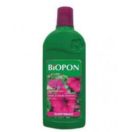 тор Biopon за Сурфинии...