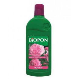 тор Biopon за Рози 500мл