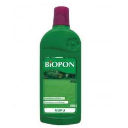тор Biopon за Тревни площи...
