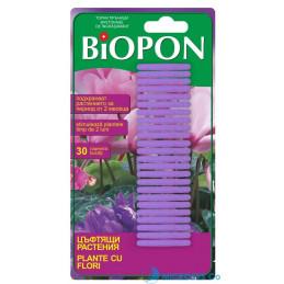 торни пръчици Biopon...