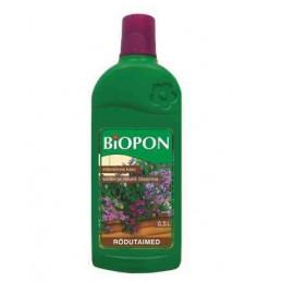 тор Биопон за Балконски...