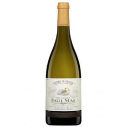 вино бяло Пол Мас Никол...