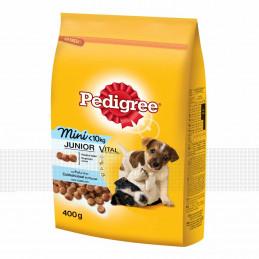 суха храна за куче Pedigree...