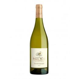 вино бяло Пол Мас класик...