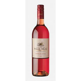 вино розе Пол Мас класик...