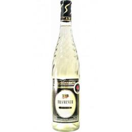 вино бяло Търговище...