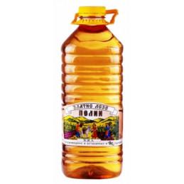 вино бял пелин Златно лозе 1л