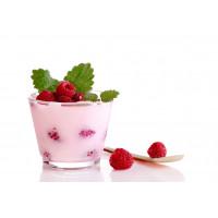 Десерти и млечни напитки