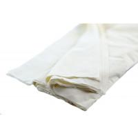 Тестени продукти и кори за баница
