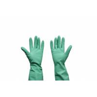 Торби/ръкавици