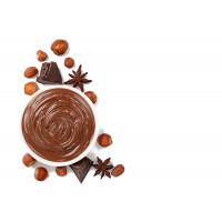 Течни шоколади