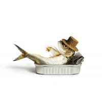 Рибни